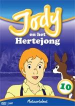 jody_en_het_hertejong-dvd-deel-10