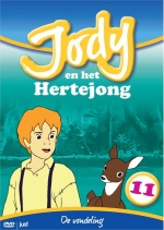 jody_en_het_hertejong-dvd-deel-11