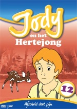 jody_en_het_hertejong-dvd-deel-12
