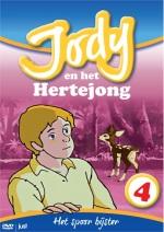 jody_en_het_hertejong-dvd-deel-4