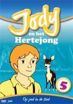 jody_en_het_hertejong-dvd-deel-5