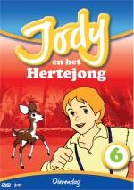 jody_en_het_hertejong-dvd-deel-6
