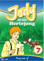 jody_en_het_hertejong-dvd-deel-7