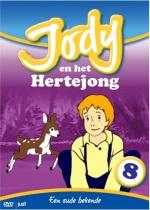 jody_en_het_hertejong-dvd-deel-8