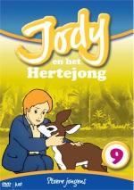 jody_en_het_hertejong-dvd-deel-9