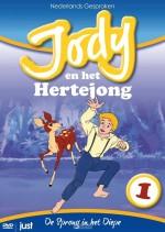 jody_en_het_hertejong-dvd_01