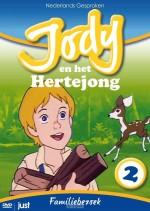 jody_en_het_hertejong-dvd_02