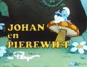 johan_en_pierewiet-00