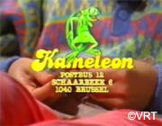 kameleon-00-cr