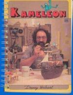 kameleonboek