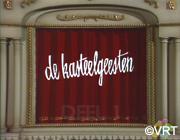 kasteelgeesten-01