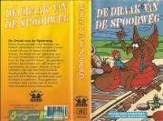 kpv037-draak-van-de-spoorweg