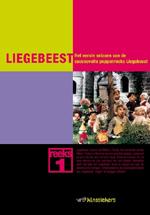 Liegebeest - Serie 1