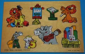 loeki-houten-puzzel