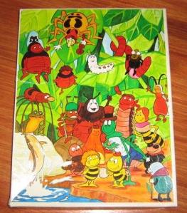 maja-de-bij-puzzel-1977-2