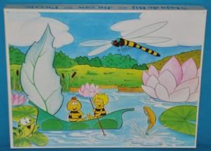 maja-de-bij-puzzel-1977