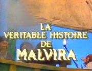 malvira-01