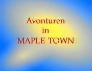 mapletown-00