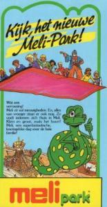melipark-liegebeest-flyer