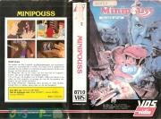 minipouss-vhs