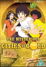 mysteriouscitiesofgold-dvd