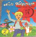 niels_holgersson-02