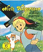 niels_holgersson-05-gorgo