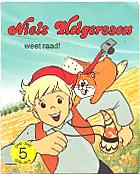 niels_holgersson-05-weet_raad