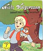 niels_holgersson-07-ijselijk_avontuur