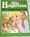 nils_holgersson-de_wonderbare_reis