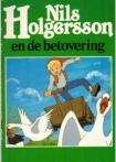 nils_holgersson-en_de_betovering