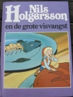 nils_holgersson-en_de_grote_visvangst