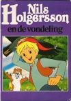 nils_holgersson-en_de_vondeling