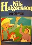nils_holgersson-en_de_vos