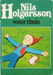 nils_holgersson-weer_thuis