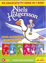 nils_holgersson_-_dvd_box_compleet