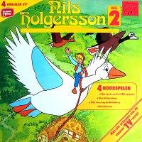 nilsholgerssonLP2