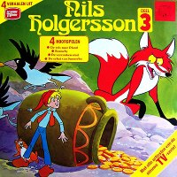 nilsholgerssonLP3