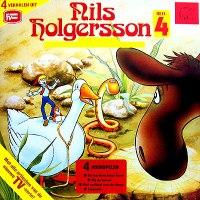 nilsholgerssonLP4