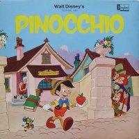 pinocchio-lp
