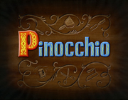 pinokkio-01