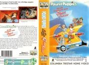 pound-puppies-vhs