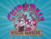 rescue_rangers-00