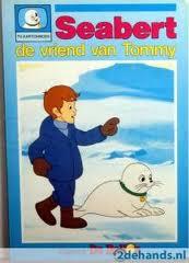 seabert-boek-tommy