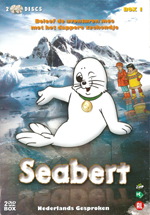 seabert-box1-front-s
