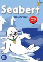 seabert-dvd-01-radiogevaar-s