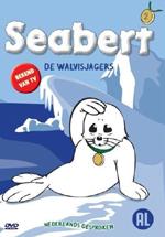 seabert-dvd-02-walvisjagers-s