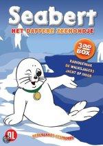 seabert-dvd-box-2013