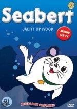 seabert-dvd-deel-03
