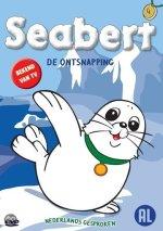 seabert-dvd-deel-04